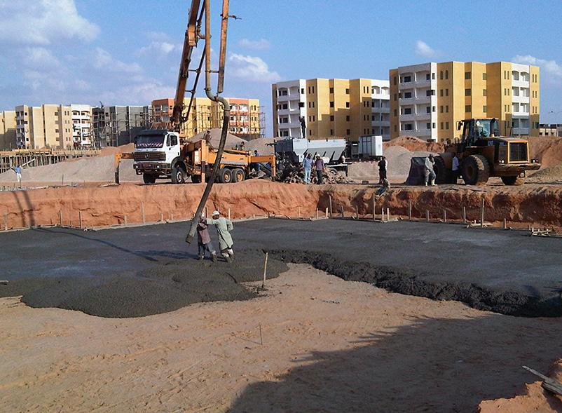 2-kimera-Concrete-Pump